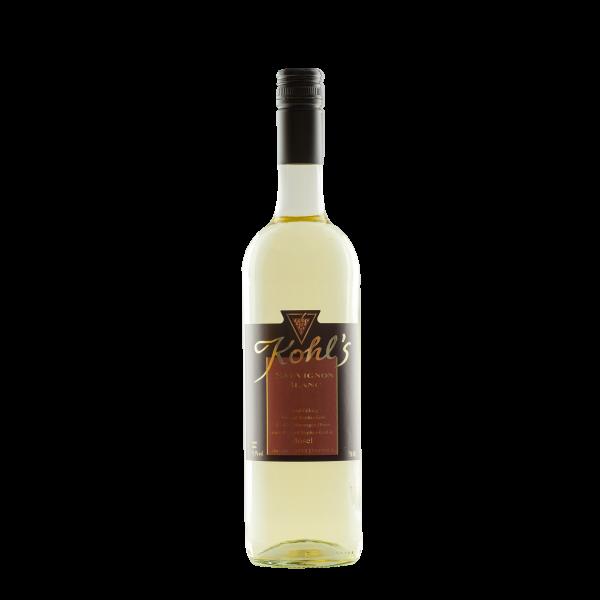 2014er Kohl's Sauvignon blanc trocken