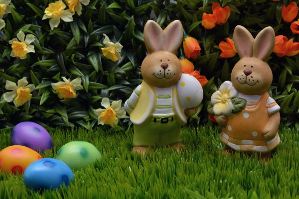 easter-bunny-1232926_1920